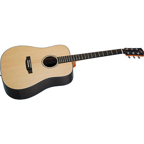Bedell Heritage HGD-28-G Dreadnought Acoustic Guitar