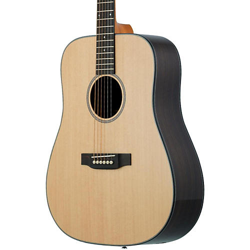 Bedell Heritage Series HGD-28-G Acoustic Guitar
