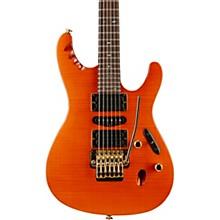 Ibanez Herman Li Signature EGEN Series Electric Guitar