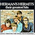 Alliance Herman's Hermits - Greatest Hits thumbnail