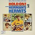 Alliance Herman's Hermits - Hold on thumbnail