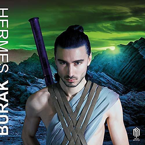 Alliance Hermes