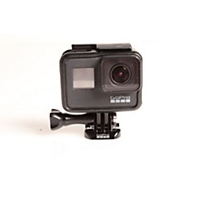 Open Box GoPro HERO7 Black