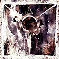 Alliance Hesitation Wounds - Awake For Everything thumbnail
