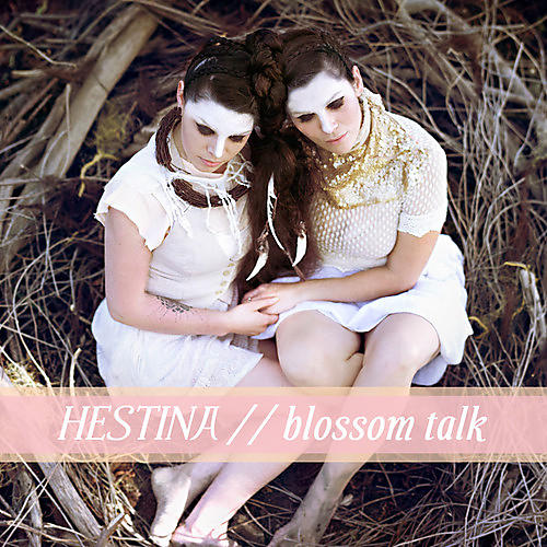 Alliance Hestina - Blossom Talk