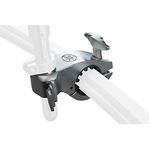 Yamaha Hexrack Tom / Cymbal Clamp
