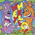 Alliance Hey! Hello! - Hey Hello thumbnail
