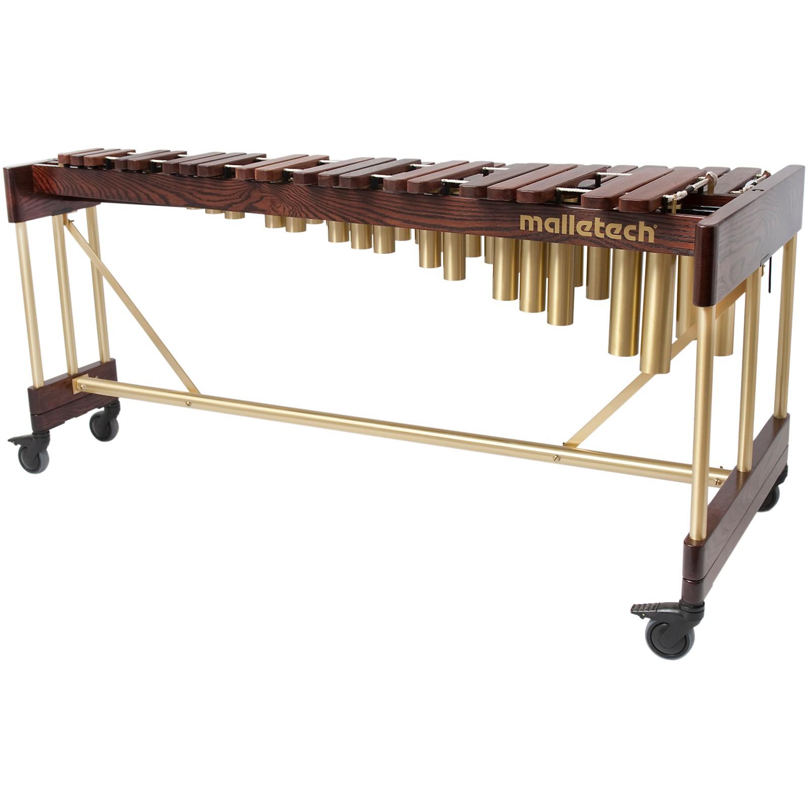 Malletech Hgt. Adjustable Concert Xylophone
