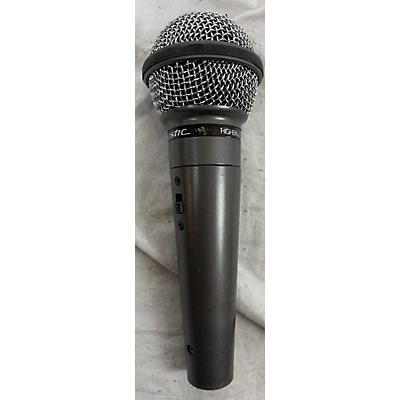 Realistic Hi-Ball Dynamic Microphone