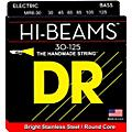 DR Strings Hi-Beam 6 String Bass Medium .125 Low B thumbnail