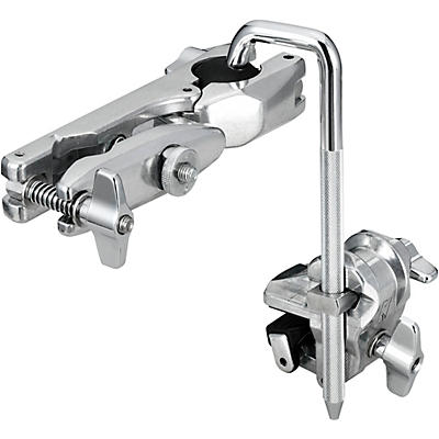 TAMA Hi-Hat Attachment for Double Bass Drum Setup