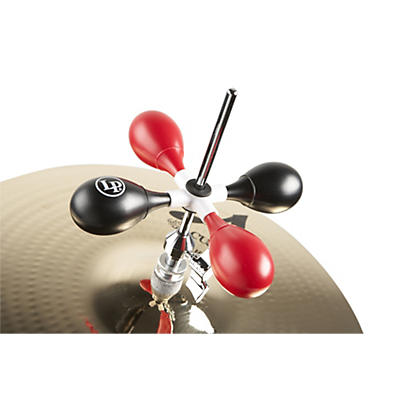 LP Hi-Hat Chick-itas