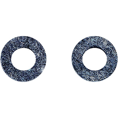 Zildjian Hi-Hat Clutch Felt Pack of 2