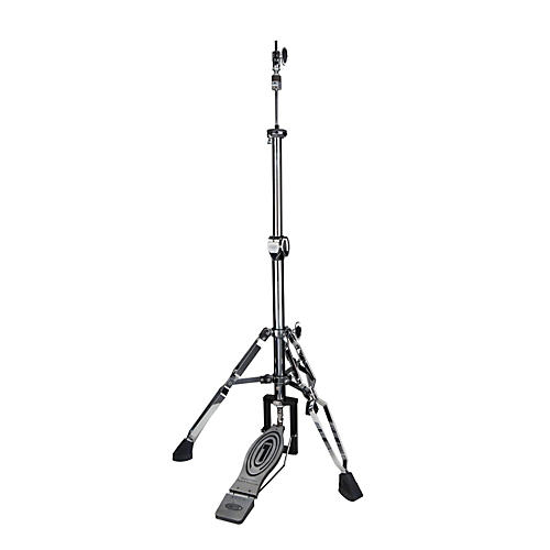 Orange County Drum & Percussion Hi-Hat Cymbal Stand