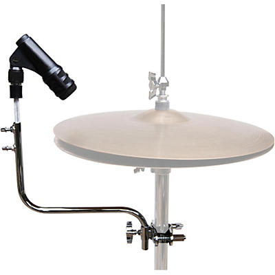 Big Bang Distribution Hi-Hat Mic Mount