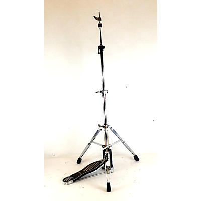 Ludwig Hi Hat Stand Cymbal Stand