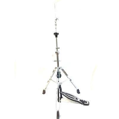 Premier Hi Hat Stand Cymbal Stand