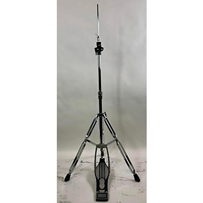 Miscellaneous Hi-Hat Stand Hi Hat Stand
