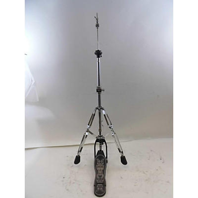 Sound Percussion Labs Hi Hate Stand Hi Hat Stand