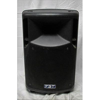 FBT Hi MaxX 40a Powered Speaker