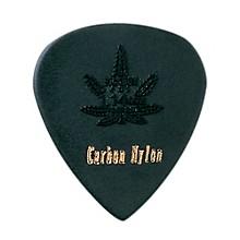 Pick Boy Hi-Modulous Carbon/Nylon Reefer Pick (10 pack)