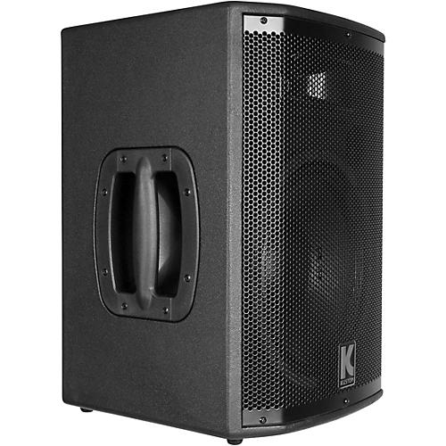 Kustom PA HiPAC10 10 in. Powered Speaker Condition 2 - Blemished Regular 194744184772