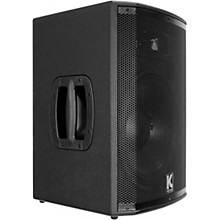 Open BoxKustom PA HiPAC12 12 in. Powered Speaker