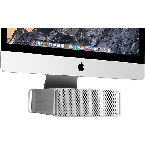 Twelve South HiRise Adjustable Stand For iMac