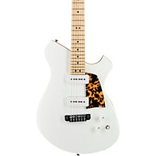Malinoski HiTop P90 Electric Guitar