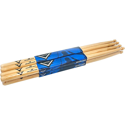 Vater Hickory Drum Stick Pre-pack