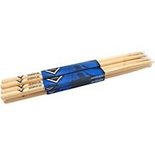 Vater Hickory Drum Stick Prepack