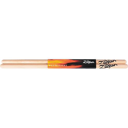 Zildjian Hickory Series Timbale Sticks
