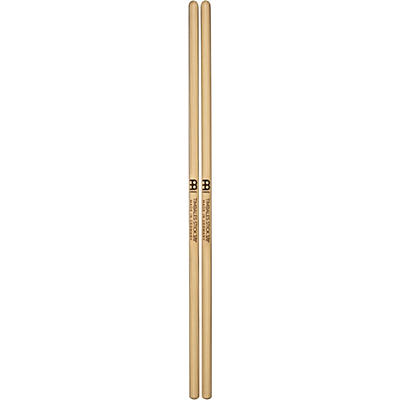 Meinl Stick & Brush Hickory Timbale Sticks