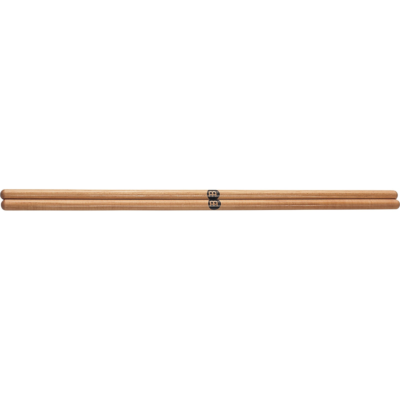 Meinl Hickory Timbale Sticks