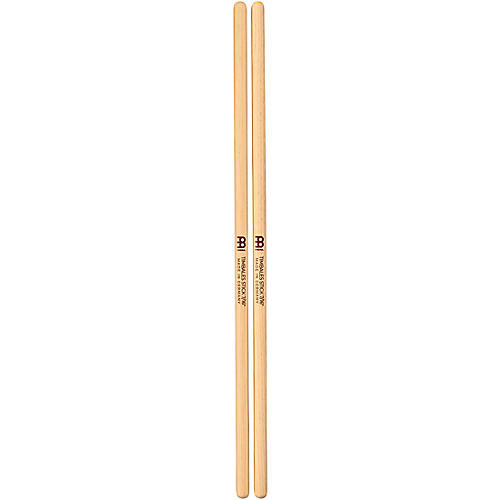 Meinl Stick & Brush Hickory Timbale Sticks 7/16 in.