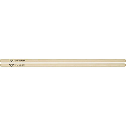 Vater Hickory Timbale Sticks 7/16