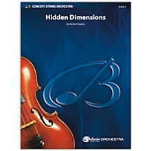 BELWIN Hidden Dimensions 3
