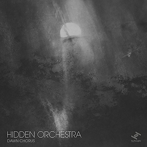 Alliance Hidden Orchestra - Dawn Chorus