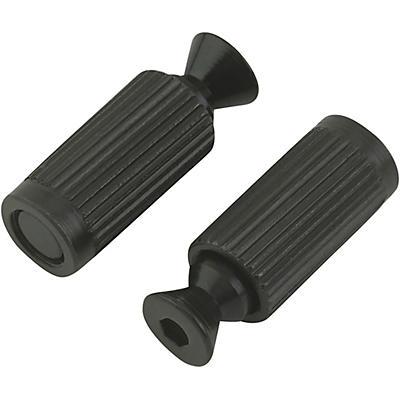 Floyd Rose High Adjustment Stud Screws And Insert Sleeves