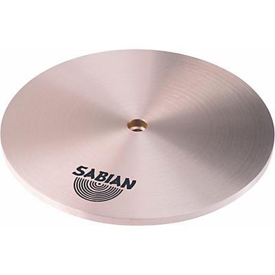 Sabian High Crotale Single E