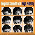 Alliance High Fidelity (Original Soundtrack) thumbnail