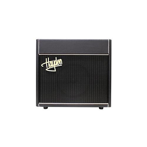 Hayden High Five 5W 1x10 Tube Guitar Combo Amp