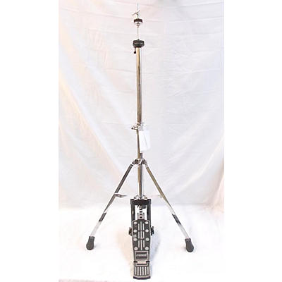 SONOR High Hat Hi Hat Stand