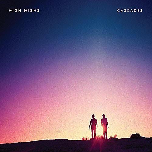 Alliance High Highs - Cascades