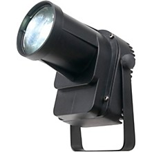 Eliminator Lighting High Output 3W LED Pinspot