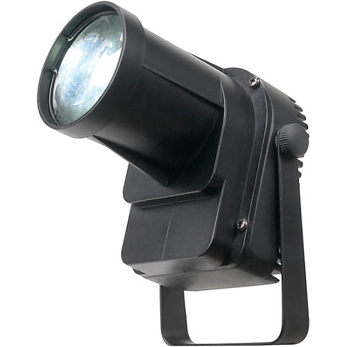 Eliminator Lighting High Output 3W LED Pinspot