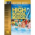 Hal Leonard High School Musical 2 Piano Duet Play-Along Volume 18 Book/CD thumbnail