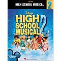 Hal Leonard High School Musical 2 for Easy Guitar Tab thumbnail