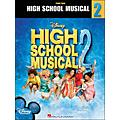 Hal Leonard High School Musical 2 for Piano Solo arranged for piano solo thumbnail