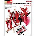 Hal Leonard High School Musical 3 - Pro Vocal Series Vol. 6 for Women/Men Songbook & CD thumbnail